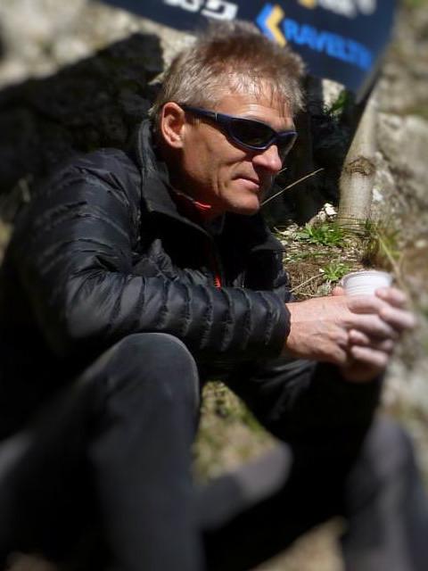 Fucskó László