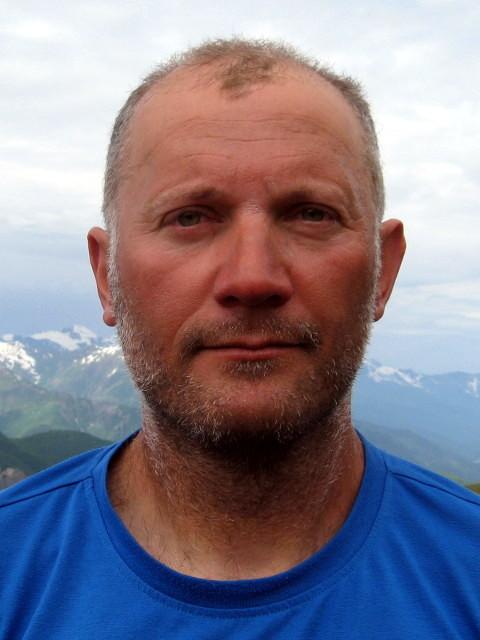 Calbert Károly