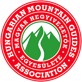 Hungarian Mountain Guides Association