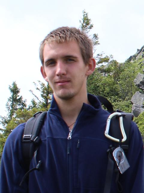 Tóth Kristóf